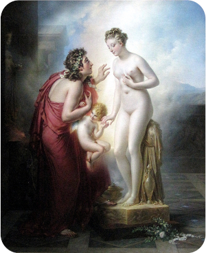 Pygmalion_et_Galatée_-_A-L._Girodet-300
