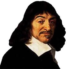 Descartes-blog