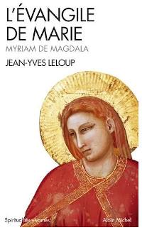 Evangile-de-Marie-blog