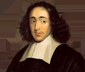 Spinoza-blog