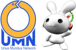 UMNlogo-Bunnie